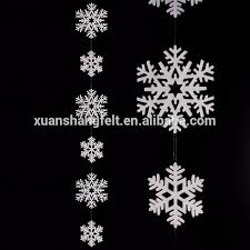cheap snowflake ornaments cheap snowflake ornaments suppliers and