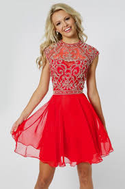 graduation dresses graduation dresses for 8th grade naf dresses