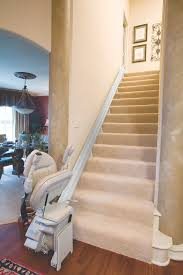 Chair Stairs Lift Covered By Medicare What Is A Stair Lift U0026 Does Insurance Cover It Lincoln Mobility