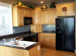 tiny kitchen ideas photos backsplash tile ideas for small kitchens best tile ideas small