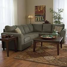 Olive Green Sofa by Living Room Paint Ideas With Olive Green Couches Audrey Olive