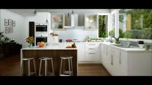 latest modular kitchen designs 2017 youtube