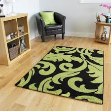 coffee tables bed bath and beyond rugs carpet baltimore small
