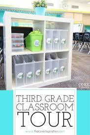 preschool layout floor plan best 25 preschool classroom layout ideas on pinterest preschool
