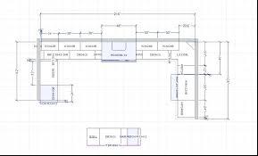 Standard Kitchen Cabinet Sizes Uk Standard Kitchen Cabinet Depth - Standard cabinet depth kitchen