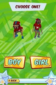 Wii Backyard Football by Backyard Sports Rookie Rush User Screenshot 11 For Ds Gamefaqs