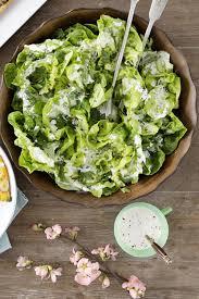 Easter Vegetable Dishes by 46 Best Easter Brunch Recipes Menu Ideas For Easter Brunch