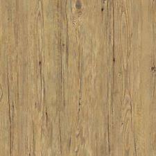 trafficmaster interlock traditional oak vinyl plank flooring