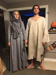 game of thrones 2016 halloween compendium watchers on the wall