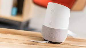 google home review uk tech advisor