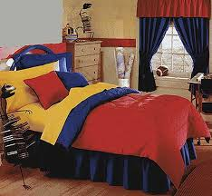 Bedding In A Bag Sets Bed In A Bag Complete Bedding Sets Bed In A Bag Sets