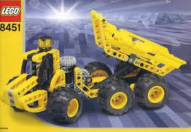 minecraft dump truck tagged u0027dump truck u0027 brickset lego set guide and database