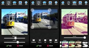 best editor for android 10 best android apps for direct image edition android image editor