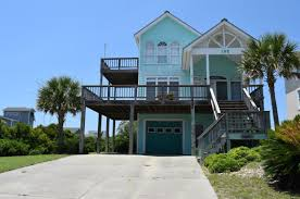 atlantic beach single family homes for sale