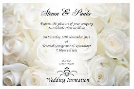 Free Wedding Invitation Card Inspiring Album Of Create A Wedding Invitation Card For Free For