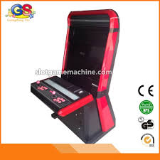 japanese arcade cabinet for sale best arcade japanese game taito vewlix game cabinet street fighter