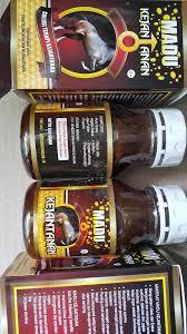 obat kuat jual madu tongkat arab arbain obat agenhammerofthor