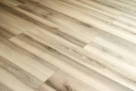 Best Laminate Flooring For Bathrooms Waterproof Bathroom Flooring Bathroom Floor Material Bathroom