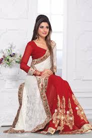 189 best designer party wear sarees online images on pinterest