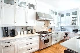 discount kitchen cabinet hardware kitchen cabinet hardware oil rubbed bronze inside prepare 7 funect