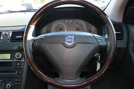 volvo steering wheel volvo avlsouthmelbourne