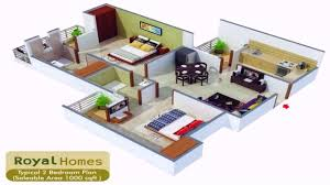 Small Homes Under 1000 Sq Ft Small House Plans Under 1000 Square Feet Youtube