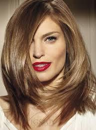 hair cuts all straight hair google long medium layers google search hair pinterest medium