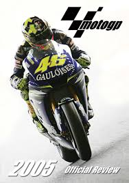 motogp fastest movie download p jay songs download