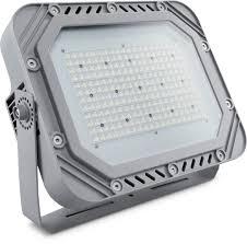 200w led flood light toughflood 200w led floodlight jcc lighting