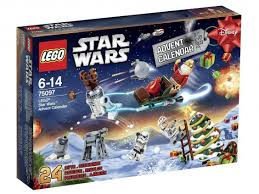 christmas 2015 18 star wars gifts independent