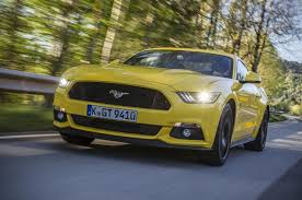 review of 2015 mustang 2015 ford mustang fastback 5 0 v8 review review autocar