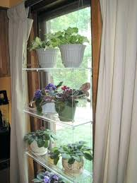 window herb gardens indoor window gardening cool indoor herb garden ideas indoor kitchen