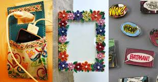 craft ideas for adults to make and sell simple diy crafts to sell