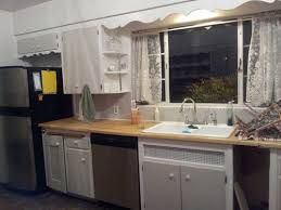how to price cabinets how to price 1949 vintage kitchen cabinets