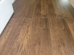 Trafficmaster Laminate Flooring Laminate Etley Enlightens
