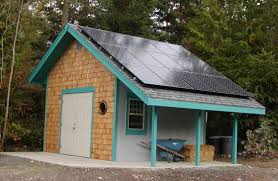 download solar shed plans zijiapin