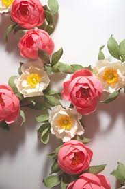 318 best flowers images on pinterest paper flowers flowers and
