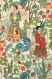 17 best folklorico images on henry fabrics