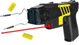 cartridges taser gun taser frequently asked questions taser faq