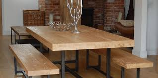 dining room corner bench dining table set awesome oak dining
