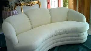 how to clean sofa at home how to clean polyester fiber couch romagent info