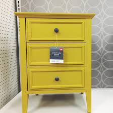 inspirations filing cabinet target for exciting office cabinet