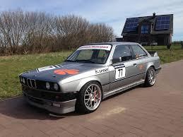 lexus v8 conversions kw 33 years bmw e30 cult enjoy jaschinski motorsport u0027s v8 party