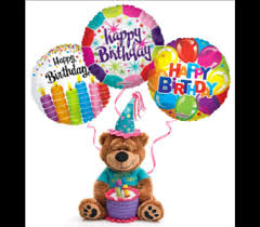 balloon delivery nj birthday flowers balloons and gifts