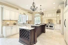 timeless kitchen design ideas timeless kitchen design ideas luxurius timeless kitchen design