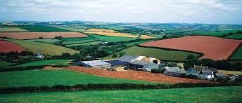 biomax better soils better row crops agro k