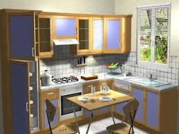 100 modular kitchen designs india modern kitchen designs in
