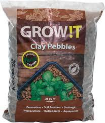 amazon com germination kits patio lawn u0026 garden