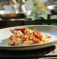 recette de cuisine belge les 104 meilleures images du tableau recettes de cuisine belge sur