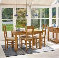 wonderful design ideas dining room furniture